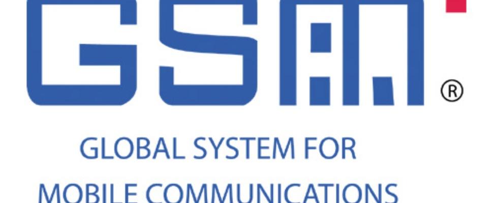 GSM beveiliging gekraakt