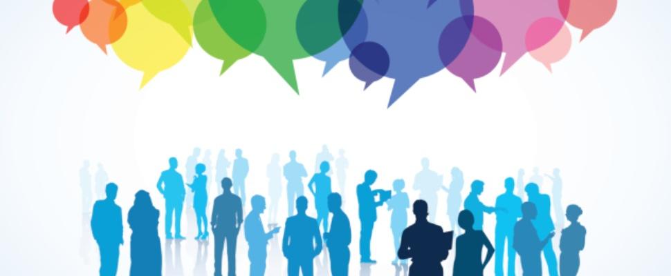'Social media helpt bedreigde talen overleven'