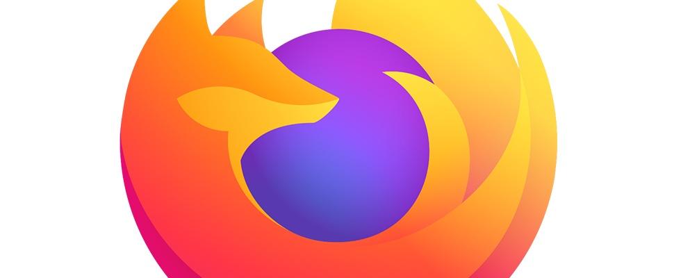 Firefox 70 introduceert privacy-dashboard