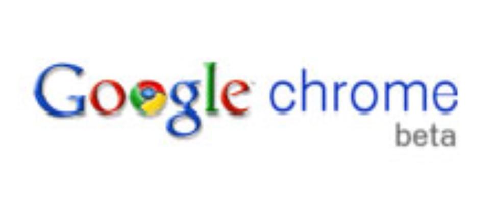Chrome nu al Safari voorbij