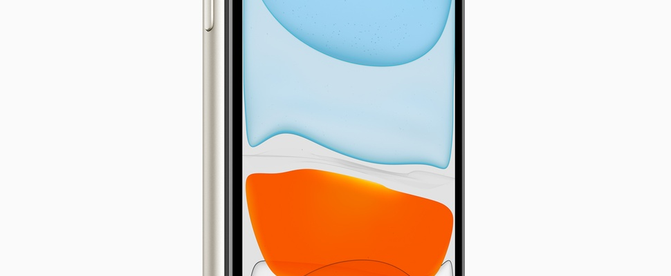 Review: Apple iPhone 11
