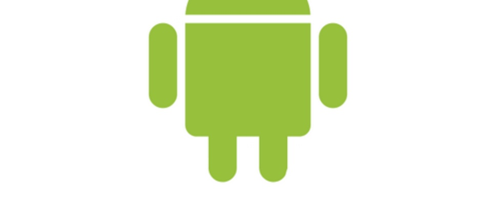 Android 2.2 nu meest populaire versie