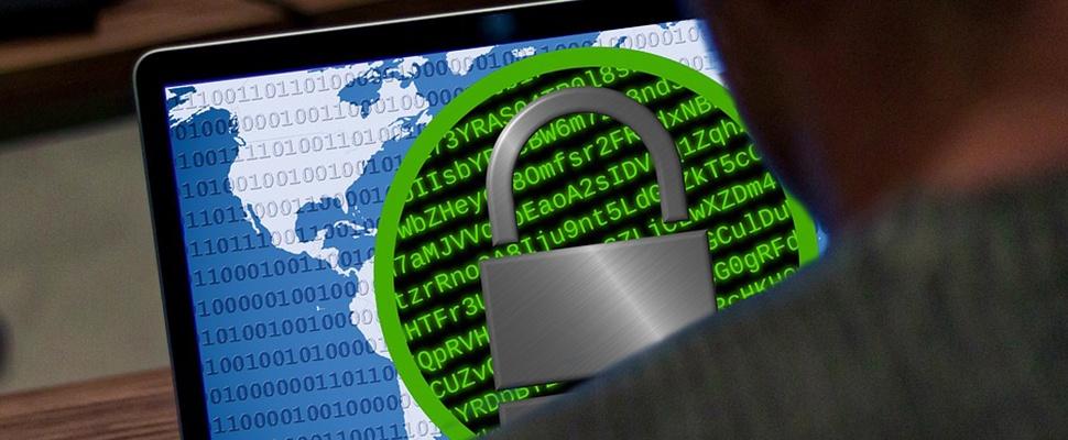 Bedrijven telkens vaker ransomware-doelwit