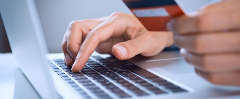 'Phishing blijft meest voorkomende vorm van cybercrime'