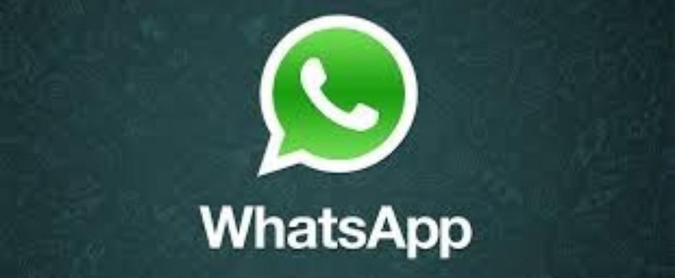 WhatsApp versleutelt voortaan alle chat-berichten