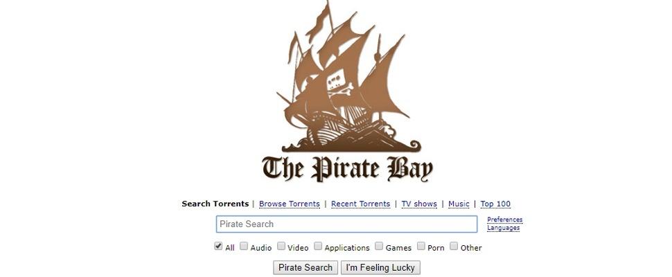 Ip-adressen illegale downloaders mogen verzameld worden
