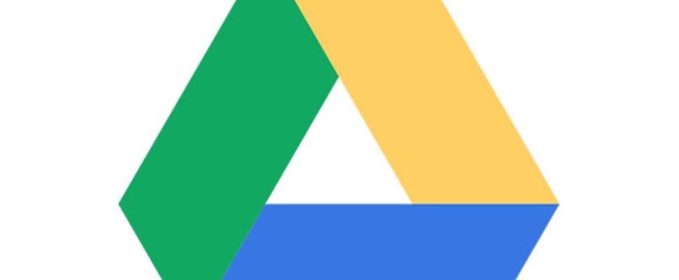 Een epub maken van een Google Doc