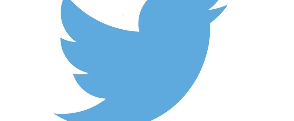 Twitter overhandigt gebruiksgegevens na bedreiging