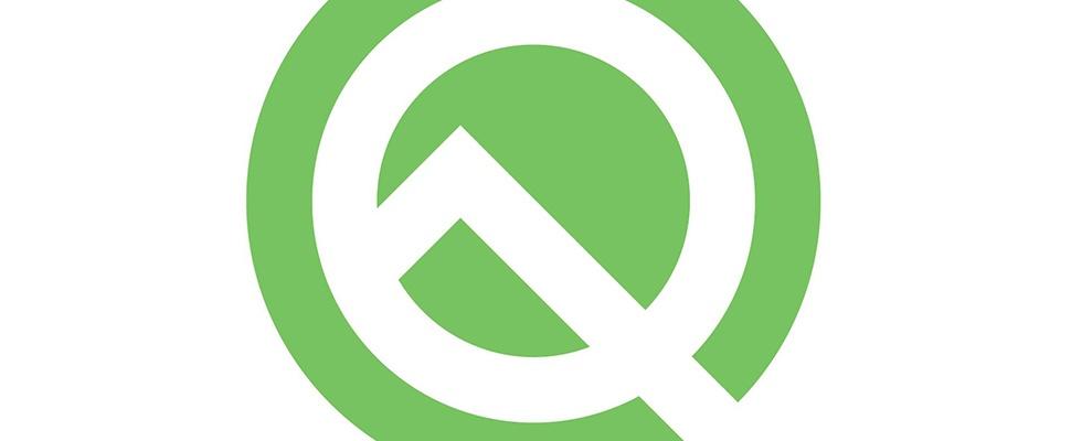 De nieuwe functies in Android Q
