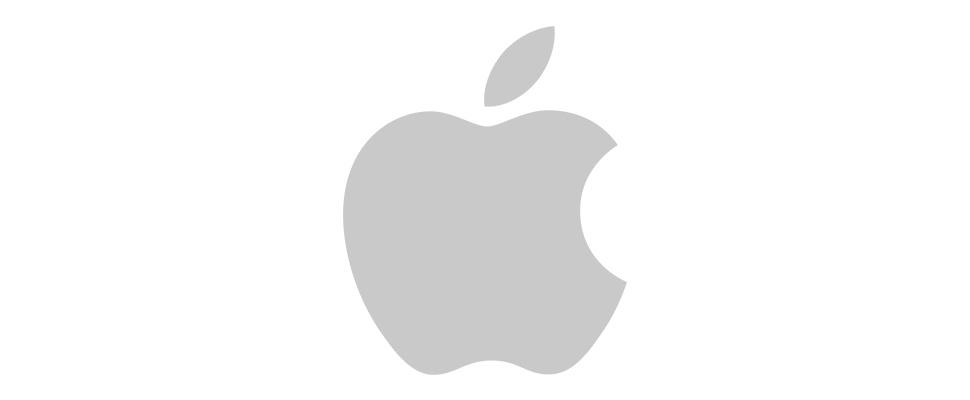 Apple lanceert iPhone 12 later dan verwacht