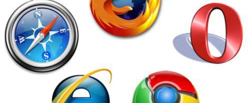 Microsoft schrapt browserkeuzescherm