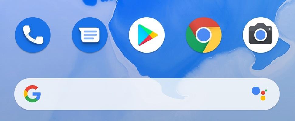 Honderden Android-apps uit Play Store verbannen