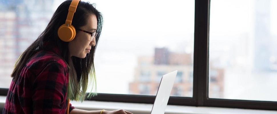 Verbeter je digitale vaardigheden met gratis Tech Academy cursussen
