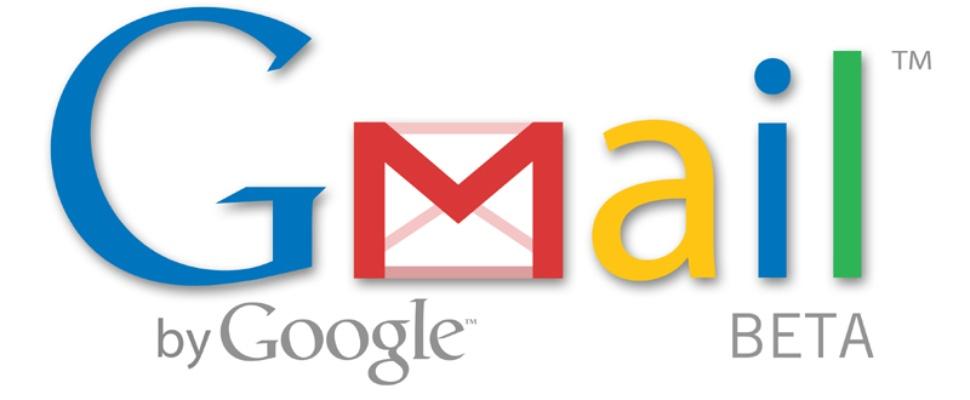 Welke diensten van Google kent ú eigenlijk?