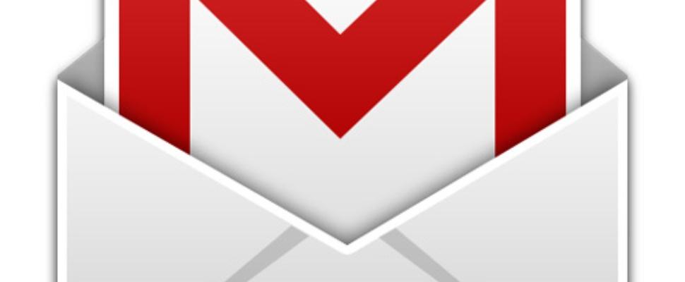Google vindt kinderporno in Gmail-bijlage