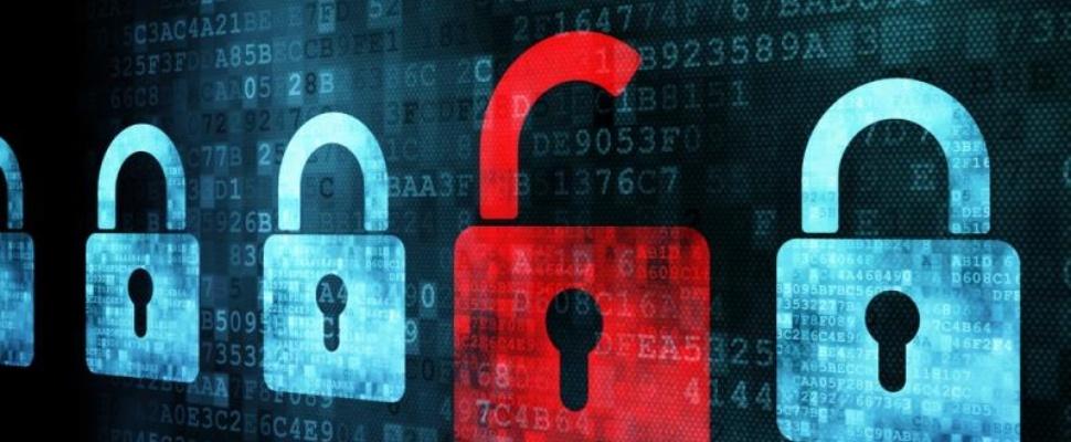'Nederlanders vaak doelwit ransomware'