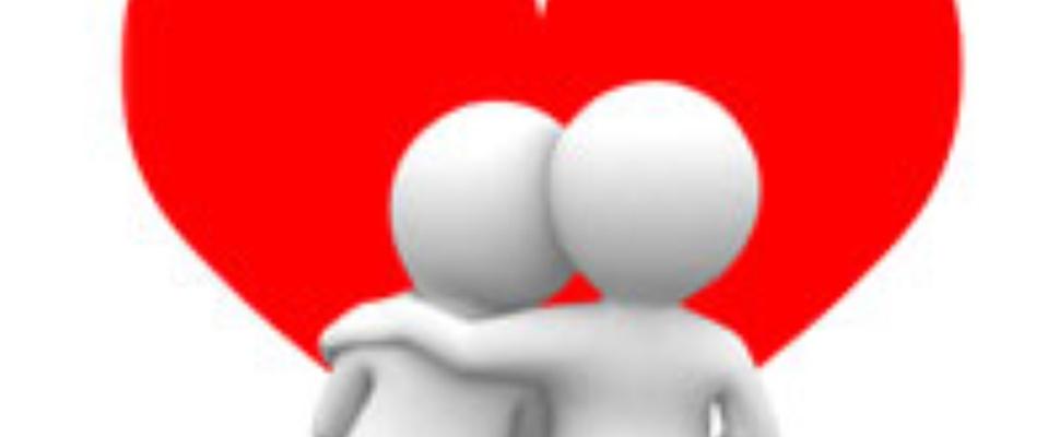 Online dating haalt recordomzet van 28,7 miljoen