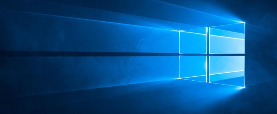 'Releasedatum Windows 10 Creators Update 11 april'