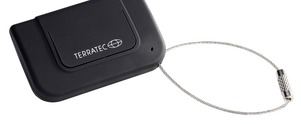 Review: Terratec Protect Mobile