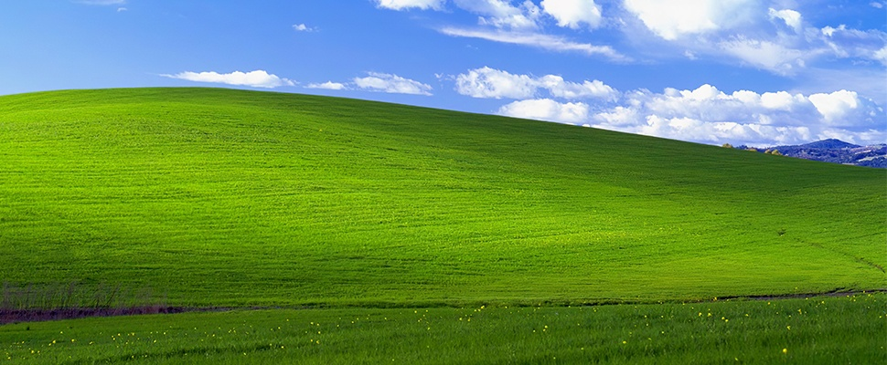 Microsoft hint opnieuw naar Windows 11 met remix van opstartgeluiden