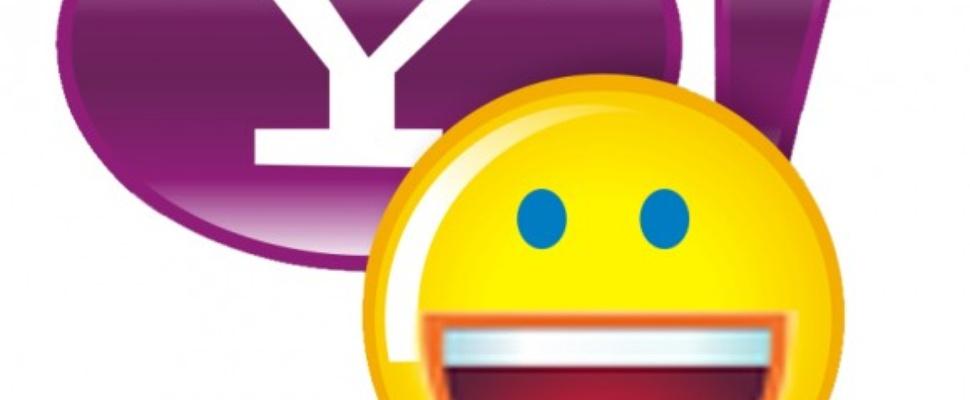 Yahoo werkt vermoedelijk aan persoonlijke assistent