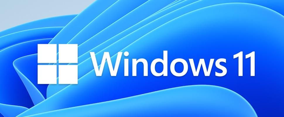 Wanneer komt Windows 11 uit, is de upgrade gratis en wat is er nieuw?