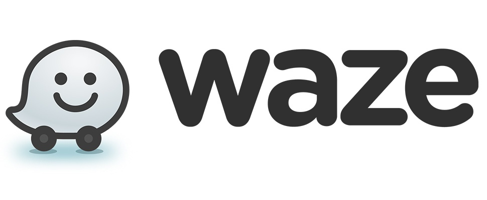 Navigeren met Waze