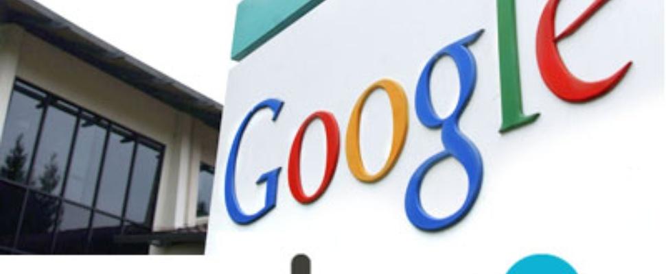 Google koopt Meebo voor $100 miljoen