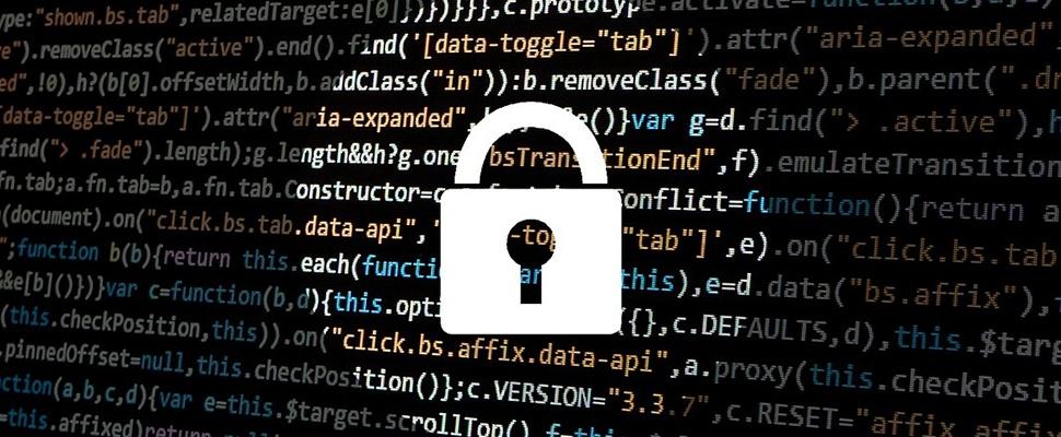 CBS: 'Hack-aanvallen worden weinig gemeld en bestraft'