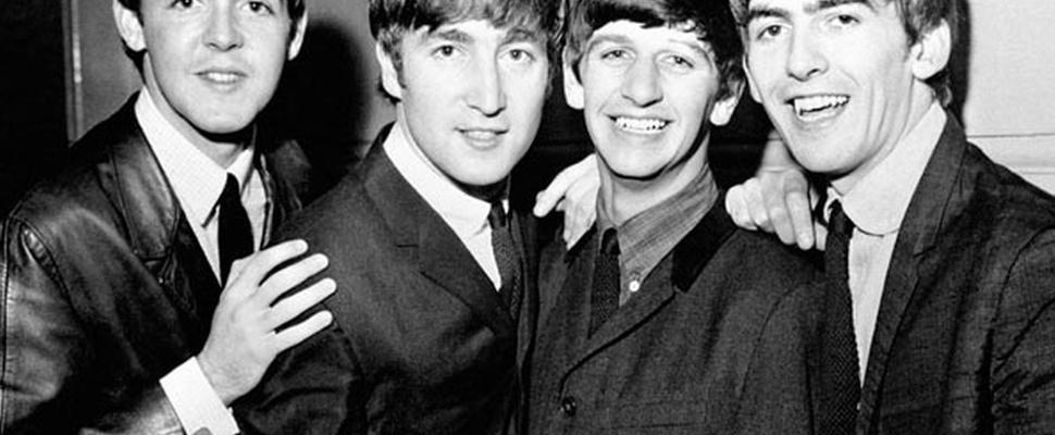 The Beatles komen (eindelijk) naar Spotify