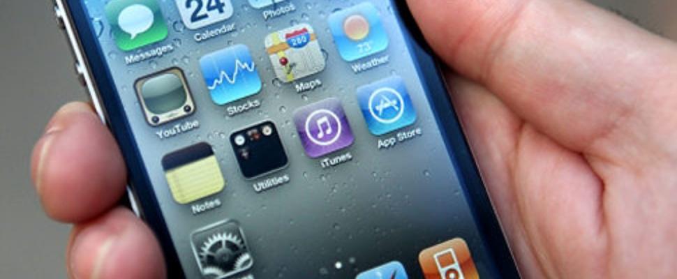 iPhone alarm gaat opnieuw niet af