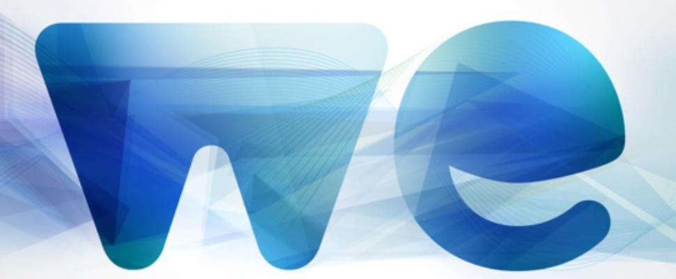 Verstuur heel veel bestanden met WeTransfers nieuwe Android-app