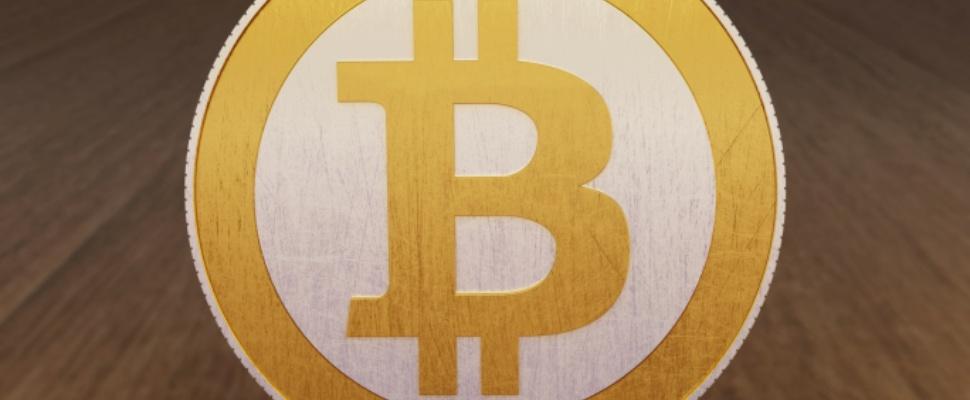 'Een bitcoin is een computerspel, toch?'