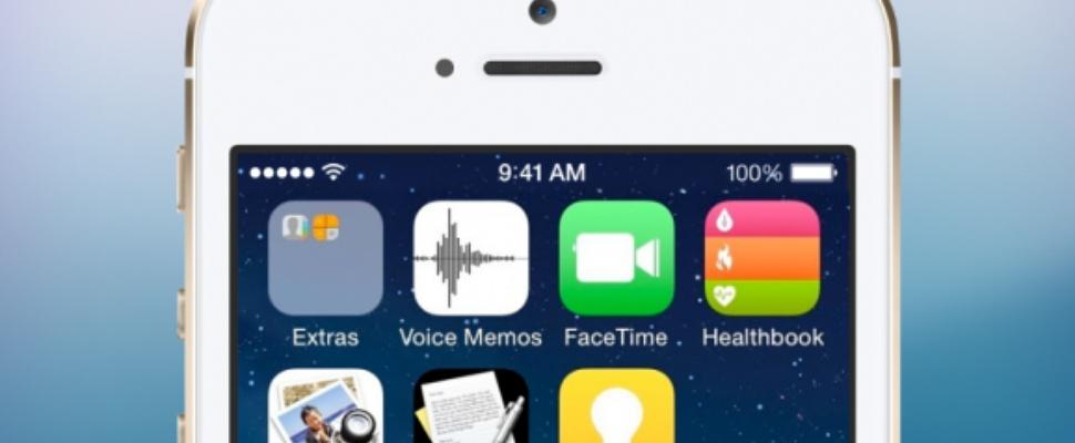 Vingerafdrukscanner in iOS 8.3 werkt bij veel gebruikers niet