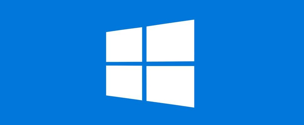 AP: Microsoft moet duidelijker zijn over verzamelde gegevens