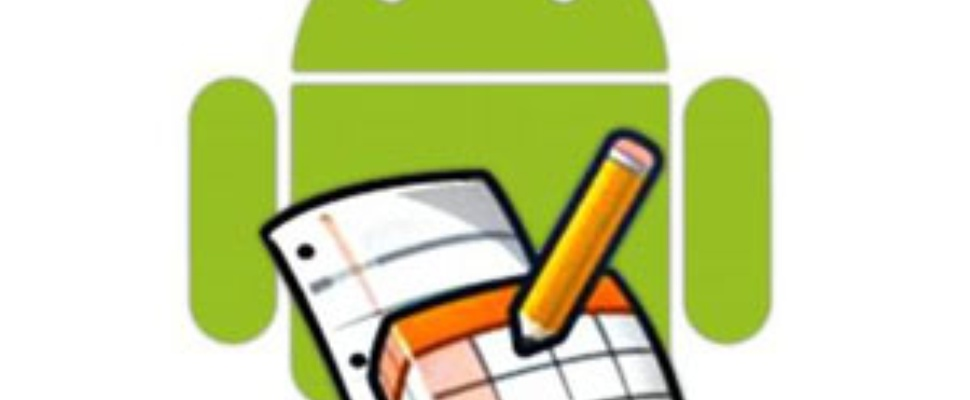 Google Docs App: Nu ook offline werken