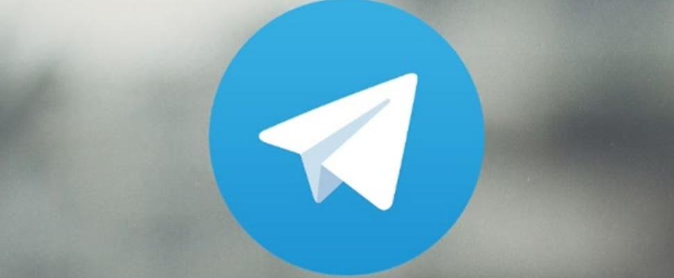 Handige alternatieven voor WhatsApp