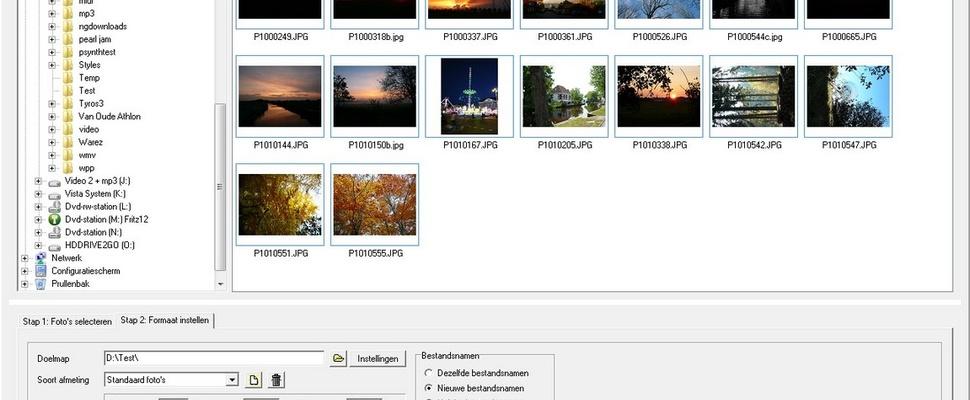 Verse download: Enter Image Basic