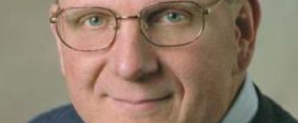 Kinderen Steve Ballmer mogen geen iPod hebben