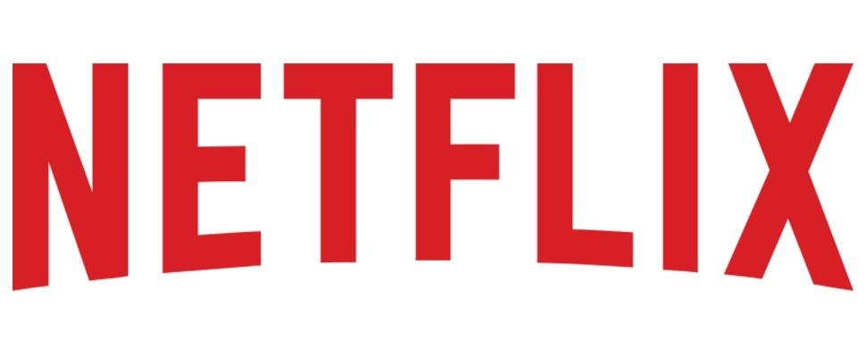Netflix telt er 26 miljoen abonnees bij in half jaar tijd