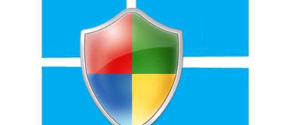 'Microsoft Windows 8 vatbaar voor 15% alle malware'