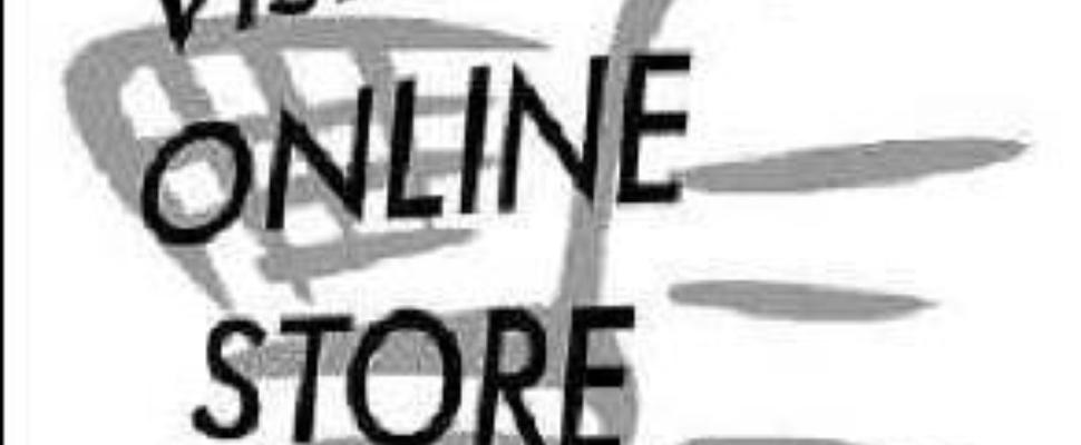 Sneeuw goed voor omzet webwinkels