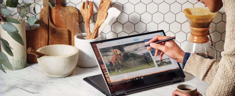 Microsoft stelt Spring Creators Update Windows 10 uit