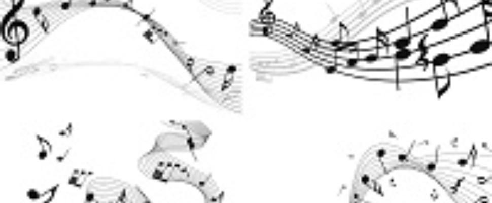 Workshop: Hoe zet je muziek op je Android-smartphone?