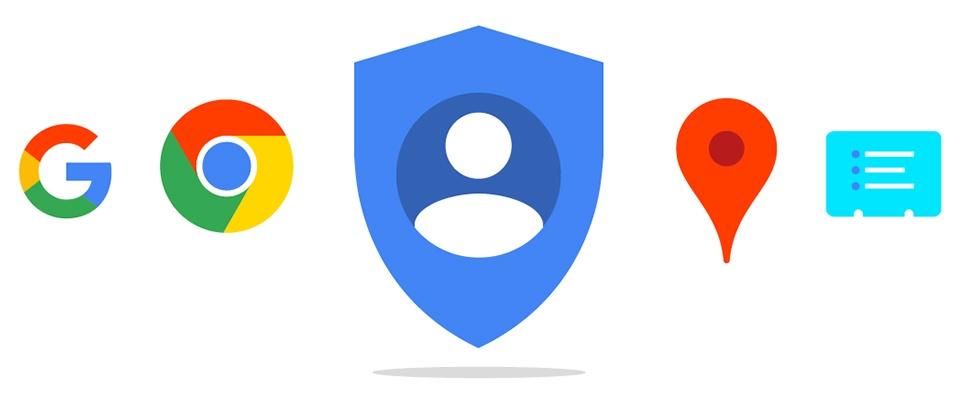 Nieuwe afdeling binnen Google focust op privacy