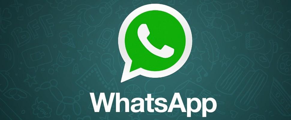 Langere bedenktijd voor terugtrekken WhatsApp-berichten