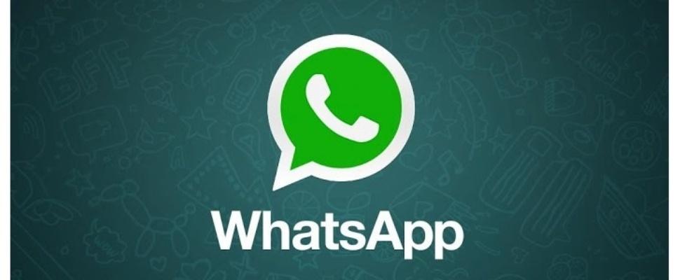 WhatsApp: 100 miljoen telefoontjes per dag