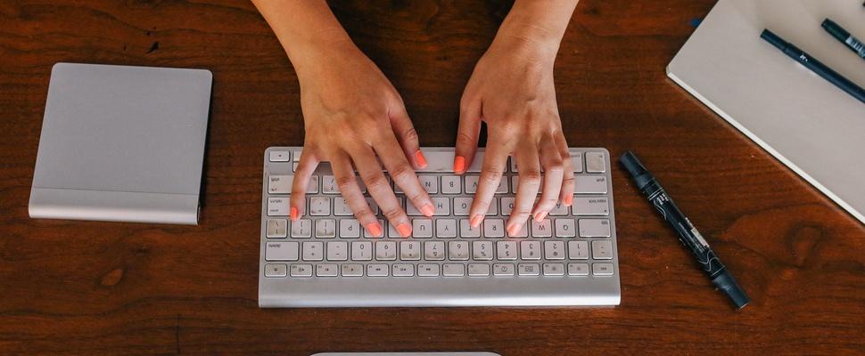 E-mail gehackt? Met deze 10 stappen los je het op