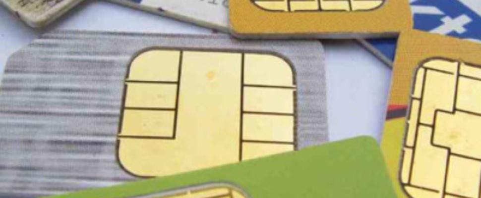 Sim-only + los toestel vaak goedkoopste optie