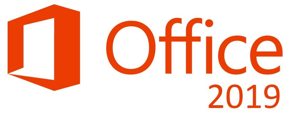 Office 2019: Dit is er zoal nieuw